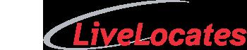 LiveLocates